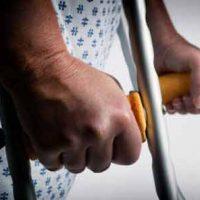 Accidentes en Lanzarote - Negligencias Médicas