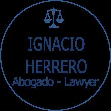 Abogado Lanzarote - Ignacio Herrero