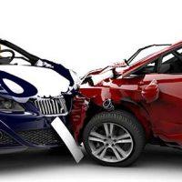 Accidentes en Lanzarote - Tráfico